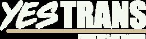 retina-logo-yestrans